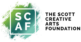 The Scott Creative Arts Foundation