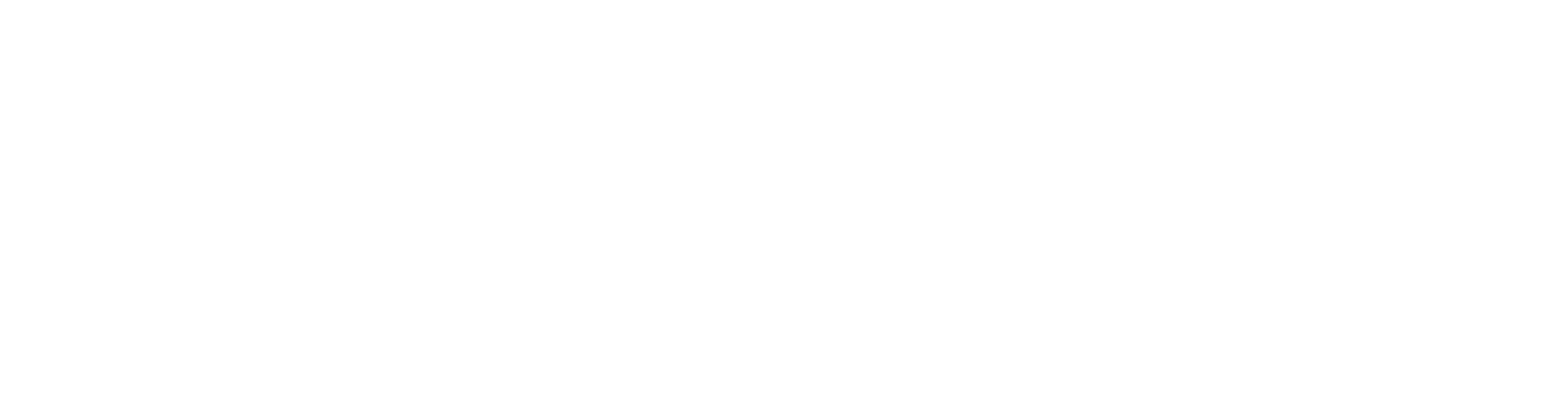 Emerging-Artist-2020-Award