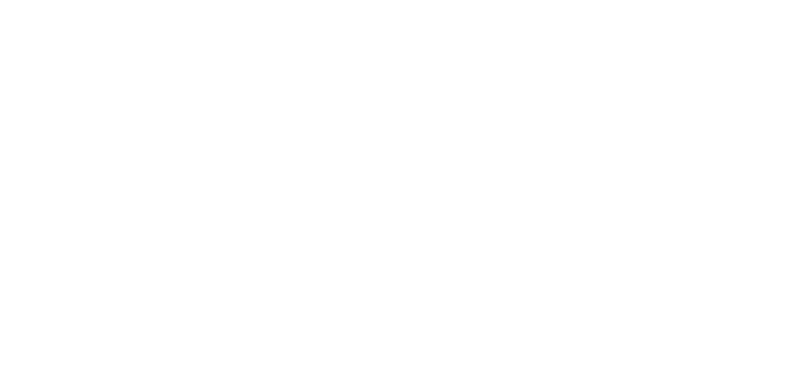Emerging-Finalists