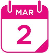 Key-Dates-Mar-2020