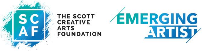 SCAF-Emerging-Artist-2020-Logo-2