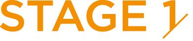 stage1-orange-title