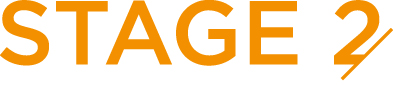 stage2-orange-title
