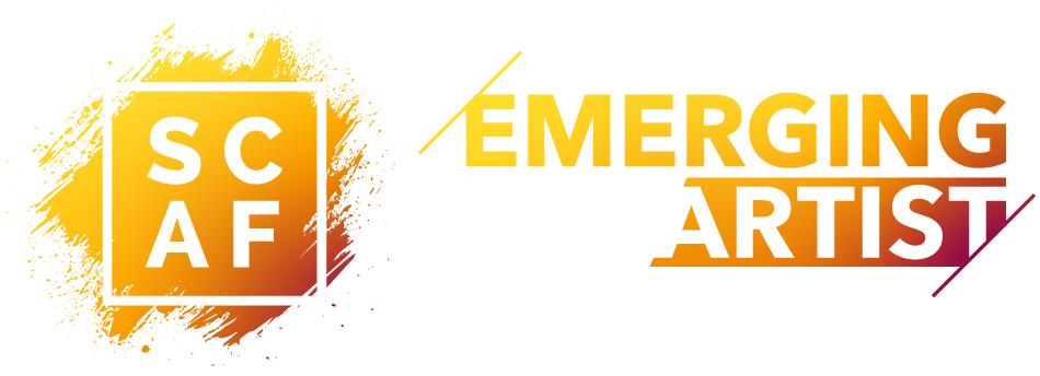2022-header-logo